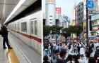 Giappone: il governo raccomanda alle aziende la settimana lavorativa di 4 giorni