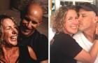 Um homem com Alzheimer pede a esposa em casamento, sem se lembrar que já era seu marido há 12 anos