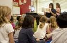 5 kenmerken van de Finse school die in elke instelling zouden moeten worden overgenomen