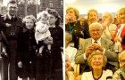 Salvò 669 bambini ebrei dalla deportazione nazista con dei viaggi in treno: i sopravvissuti ancora lo ringraziano