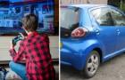 Bimbo di 7 anni spende 1500€ per un videogame al cellulare: il padre è costretto a vendere l'auto