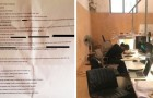Niente pause, in ufficio anche la notte e silenzio assoluto: le assurde regole di uno studio di architettura