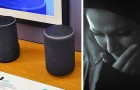 Meisjes met de naam Alexa worden gepest: ouders vragen Amazon om de naam te veranderen