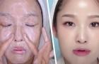 El secreto de las mujeres asiáticas para mantener la piel siempre joven: 10 pasos a seguir para no equivocarse