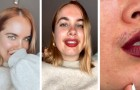 Video Frauenvideos Frauen