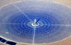 Une équipe de chercheurs met au point des panneaux solaires qui produisent 1 000 fois plus d'énergie que les panneaux conventionnels