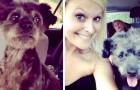 Adotta un cagnolino malato per rendere i suoi ultimi giorni di vita carichi di amore ed affetto