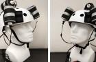 Ce casque magnétique spécial est capable de réduire le cancer du cerveau de manière efficace et non invasive
