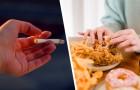 7 malas costumbres para evitar y que logran hacernos envejecer antes de tiempo