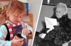 Élever des enfants heureux selon la méthode Montessori : 15 principes éducatifs à retenir