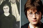 Ressemblances frappantes et voyages dans le temps : 19 célébrités qui ont trouvé leur sosie dans une autre époque
