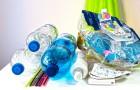 Vous voulez réduire la quantité de déchets produits chaque jour ? Découvrez comment changer de mode de vie et évitez les gaspillages inutiles
