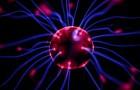 Gli scienziati creano il prototipo di un neurone artificiale in grado di immagazzinare i ricordi