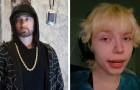 La fille d'Eminem, âgée de 19 ans, annonce qu'elle est non-binaire :