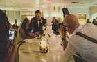 Fotograaf moet 22.000 dollar boete betalen omdat zes jaar later de bruiloftsfoto's nog niet zijn geleverd