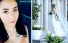 Bruid wil niet dat kinderen aanwezig zijn op bruiloft en vraagt gasten hen thuis te laten