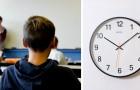 Schulen entfernen analoge Uhren aus den Klassenzimmern: Schüler können Zeiger nicht mehr lesen