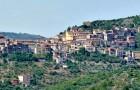 Maisons à 1 euro : une initiative pour redonner vie à un village médiéval près de Rome