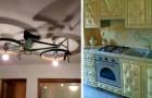 """""""Zum Glück ist es nicht mein Haus!"""": 16 Einrichtungsbeispiele, die wir lieber nicht gesehen hätten"""