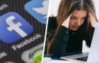 Se casa con un hombre que conoció en el chat, pero luego descubre a través de Facebook que él ya lleva 15 años casado con otra mujer