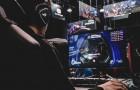 Tre ore a settimana e in giorni stabiliti: la Cina limita i videogiochi online per i minori