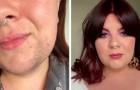 Video  Women