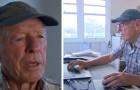 88-jarige man heeft de gegevens van een bankoverschrijving verkeerd en stuurt $71.000 naar een onbekende, die weigert het terug te geven
