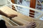 Votre linge est trop dur après le lavage ? Découvrez comment éviter cela grâce à ces conseils