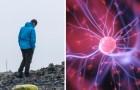 Una ricerca scopre che la solitudine può modificare il nostro cervello