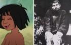 De echte Mowgli: het verhaal van de jongen die in de jungle werd gevonden en als de wolven leefde