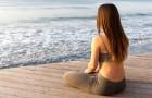 Je hersenen zijn gelukkiger als je in de buurt van water bent: wetenschappelijk onderzoek legt uit waarom