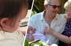 Großeltern stechen ihrer Enkelin ohne Erlaubnis der Eltern die Ohren durch: Sie verbieten ihnen, sie allein zu sehen