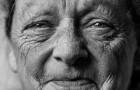 Zal het mogelijk zijn om tot 130 jaar te leven? Volgens de wetenschap, tegen 2100, wel