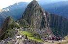 I ricercatori scoprono che il sito di Machu Picchu è più antico di quanto si pensasse