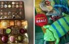 Emballages trompeurs : 17 fois où des personnes ont été trompées dans leurs achats