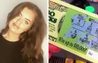 A 17 anni vince 1 milione di £ alla lotteria ma poi se ne pente: