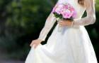 La belle-mère achète la même tenue que la mariée mais ne veut pas la changer : une dispute éclate