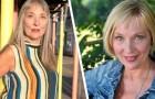 À 62 ans, elle a eu plus de 500 rendez-vous mais n'a pas trouvé l'âme sœur :
