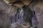 """Gibraltar, een """"geheime kamer"""" ontdekt die 40.000 jaar gesloten bleef"""