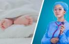 Verpleegkundige lacht op sociale media kind uit met aangeboren pathologie: ontslagen