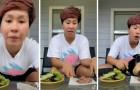 Video interessante Videos Interessant