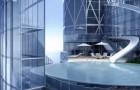 Das luxuriöseste und teuerste Apartment der Welt.. Ihr werdet es nicht glauben können!