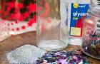 Bottiglie magiche: forse non sai che crearle è un gioco da ragazzi