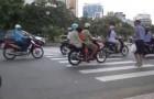Video de Vietnam
