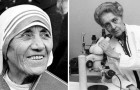 10 vrouwen die de geschiedenis hebben veranderd met hun strijd en inzet