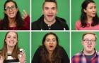 Chiedono ad alcuni AMERICANI di descrivere le abitudini degli ITALIANI: il risultato è esilarante