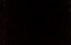 Une église de 400 ans émerge des eaux d'un lac mexicain: un spectacle saisissant!