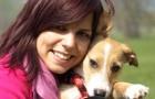 6 cose che non dovete MAI dire a chi possiede un cane