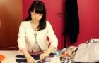 Como organizar a roupa íntima em uma gaveta em modo impecável!