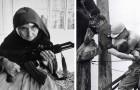 15 photos à la puissance extraordinaire qui vous feront voir l'histoire différemment